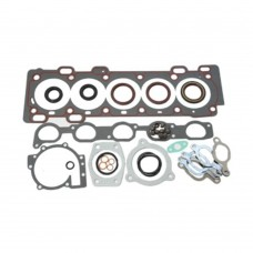 Cylinder head gasket kit, Volvo C70, S60, S70, S80, V70, XC70, B5244T and T3, part.nr.