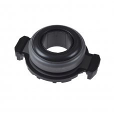 Pressure bearing, OE-Quality, Mini R50, part nr. 21511044092