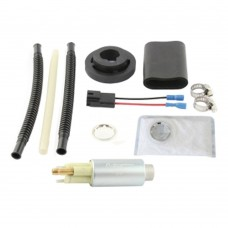 Fuel pump repair kit, Volvo 440, 460, 480, 940, 960, S60, S80, S90, V70, V90, part.nr. 30645449, 30645538, 30671100, 30714850, 30722630, 30761743, 30769013, 31261128, 3501615, 3501619