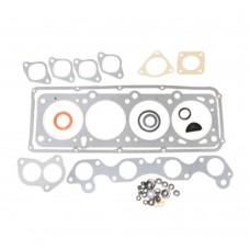 Cylinder head gasket kit, Volvo 240, 340, 360, B19, B21, part.nr. 270677, 271342