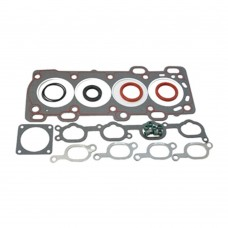 Cylinder head gasket kit, Volvo 240, 740, 760, B23, part.nr. 270684, 271342