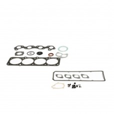 Cylinder head gasket kit, Volvo 240, 740, 760, 940, 960, B230A, part.nr. 270687, 271342
