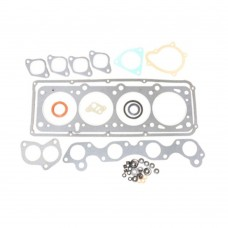 Cylinder head gasket kit, Volvo 240, 740, 940, B200, part.nr. 270688, 271342