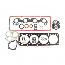 Cylinder head gasket kit, Volvo 240, 740, 760, 940, 960, B230, part.nr. 270689, 271342