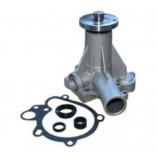 Water pump, OE-Quality, Volvo 240, 740, 760, 940, B200,  B230, part.nr. 271975