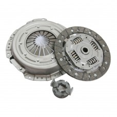 Clutch kit, OE-Quality, Volvo 850, C70, S70, V70, Non-turbo, part.nr. 271494