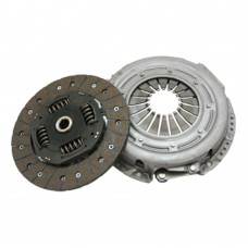 Clutch kit, OE-Quality, Volvo 850 Turbo, part.nr. 271810
