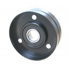 Tensioner pulley, serpentine belt, Volvo 850, S70, S80, V70 2.5D, part.nr. 9179314