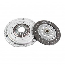 Clutch set, M56, Non-turbo, OE-Quality, Volvo S40, V40, part nr. 272485