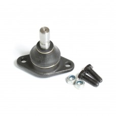 Ball joint, upper, Volvo Amazon, part.nr. 273030, 672803