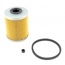 Fuel filter, diesel, Volvo S40, V40, part nr. 30871436, 3474010