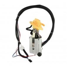 Fuel pump unit, Volvo S60, S80, V70, 2.4i, part.nr. 30636490, 8683329