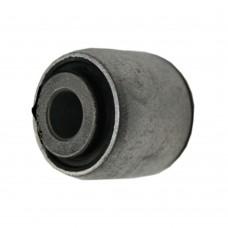 Control arm bushing, rear, OE-Quality, Volvo S80, V70, XC70, part.nr. 30645401