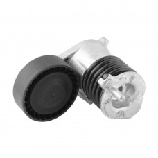 Belt tensioner, serpentine belt, OE-Quality, Volvo C30, C70, S40, V40, V50, part.nr. 31251654