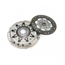 Clutch kit, OE-Quality, Volvo C30, C70, S40, S60, S80, V40, V50, V70, part.nr. 30711578, 274221
