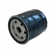 Oil filter, OE-Quality, Volvo C30, S40, S60, S80, V40, V50, V60, V70, part nr. 30711616, 30711781, 30731879, 30731880