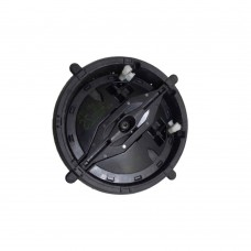 Motor, adjustment outer mirror, original, Volvo C30, C70, S40, S60, S80, V40, V50, V60, V70, XC70, XC90, part nr. 30716489