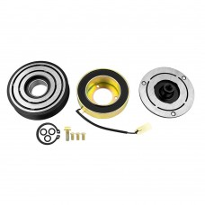 Magnetic clutch, Airco compressor, Volvo S60, S80, V70, XC70, XC90, part.nr. 30733820