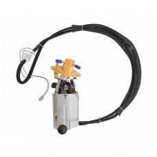 Fuel pump unit, Volvo S60, V70, XC70, XC90, part nr. 30761745