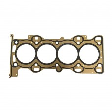 Cylinder head gasket kit, Volvo C30, S40, V50, part.nr. 30777325, 8694658
