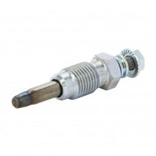 Glow plug, Volvo S40, V40, part.nr. 30816732