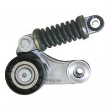 Tensioner serpentine belt, OE-Quality, Volvo S40 en V40 diesel, part.nr. 30852898