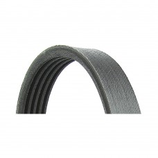 Serpentine belt 6PK1687, OE-Quality