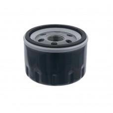 Oilfilter, OE-Quality, Volvo 440, 460, S40, V40, Diesel, part nr. 30887496, 3473645
