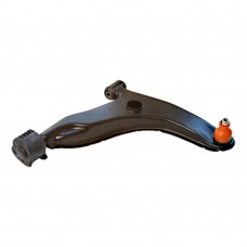 Control arm, front left, Volvo S40, V40, my 2001-2004, part.nr. 30887653, 30887644
