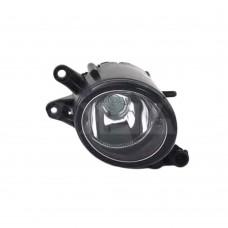 Fog light, left, OE-Supplier, Volvo C30, C70, S40, part.nr. 31213175