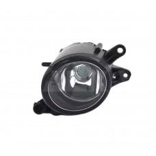 Fog light, right, OE-Supplier, Volvo C30, C70, S40, part.nr. 31213176