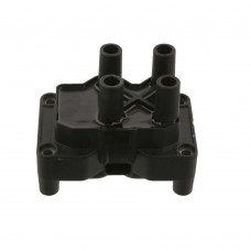 Ignition coil, 1.6 Petrol, OE-Quality, Volvo C30, S40, V50, part nr. 31216444, 30731419