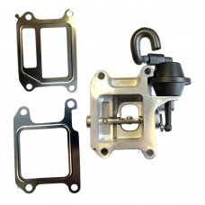 EGR valve, Original, Volvo V30, C70, S40, S60, S80, V40, V50, V70, XC60, XC70, part.nr. 31219277