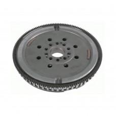 Double mass flywheel, Original, Volvo C30, C70, S40, S60, S70, S80, V40, V50, V70, part.nr. 31259331