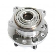 Wheel hub set, rear, Volvo S40, V50, AWD, part.nr. 30714558, 31212699, 31277045