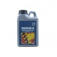 Transmission oil, Original Volvo, 75W, part.nr. 31280771