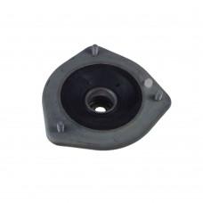 Strut mount, front axle, OE-Supplier, Mini R55, R56, R57, R58, R59, R60, R61, part.nr. 31306772749