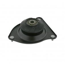 Strut mount, front, OE-Quality, Mini R50, R52, R53, part.nr. 31306778833