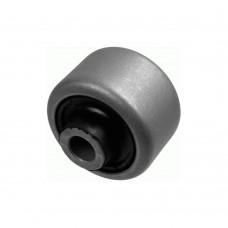 Control arm bushing, front, OE-Quality, Volvo S60, S80, V60, V70, part.nr. 31317661