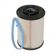 Fuel filter, OE-Quality, Volvo C30, C70, S40, S60, S80, V40, V50, V60, V70, XC60, XC70 Diesel, part.nr. 31342920, 31336192