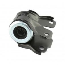 Silent block, control arm, right front, Volvo S60, S80, V60, V70, XC60, XC70, part.nr. 31387572