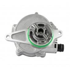 Vacuum pump power brakes, Volvo S60, S80, V60, V70, XC60, XC70, XC90, Zescilinder benzine, part.nr. 31401152