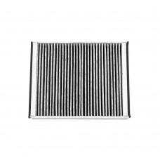 Interior filter, OE-Quality, Volvo V40, part nr. 31404958