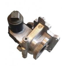 EGR valve, 4-cil, Diesel, Original, Volvo S60, S80, V40, V60, V70, XC60, XC70, part nr. 31422119, 36010129