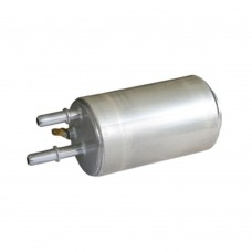 Fuel filter, Volvo S60, S80, V40, V60, V70, XC60, XC70, part.nr. 31430629, 307920496