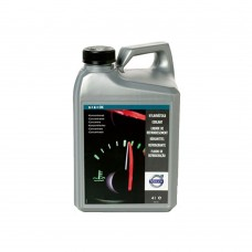 Cooling liquid, blue, concentrated, Original, 1L, Volvo up to 2004, part.nr. 9437650, 31439720