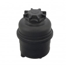Reservoir power steering, OE-Quality, Mini R50, R52 R53, part nr 32416851217, 32410141426, 32411097164, 32411124680, 32412227264