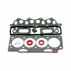 Cylinder head gasket kit, Volvo 340, 360, 440, 460, B18, part.nr. 3344041, 3344046, 3344047