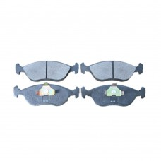 Brake pads front, Volvo 440, 460, 480, part.nr. 3344703