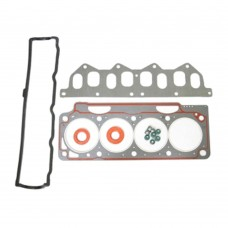 Cylinder head gasket kit, Volvo 440, 460, 480, B18U, B20F, part.nr. 3344895